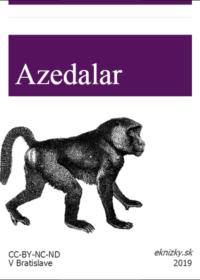Azedalar – Ukážka