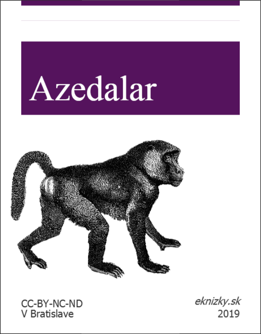 Azedalar