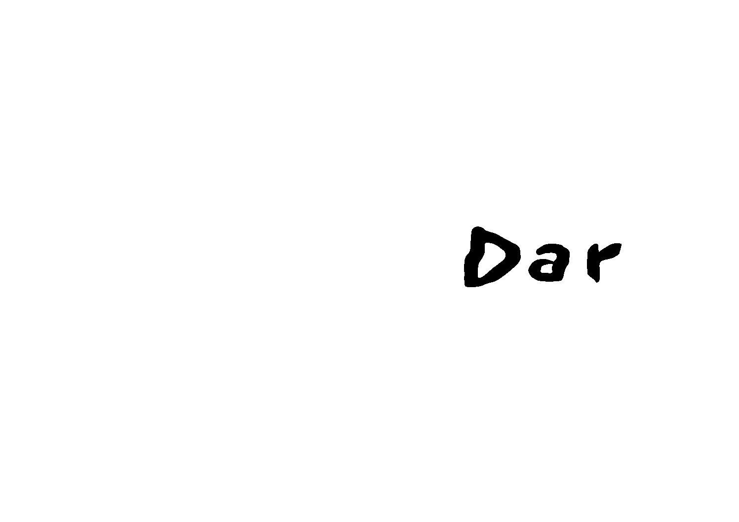 Dar2 pdf