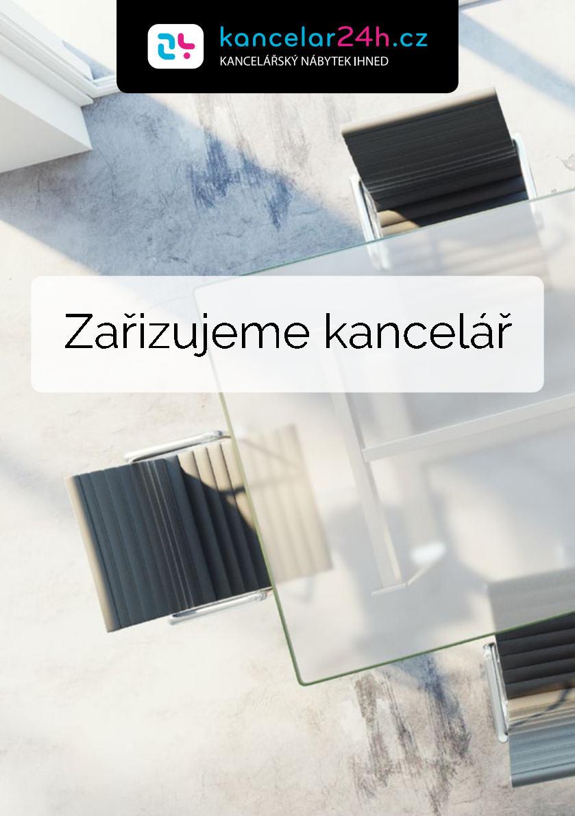 Kancelar24h ebook 1
