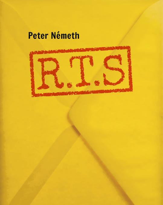 R.T.S 1