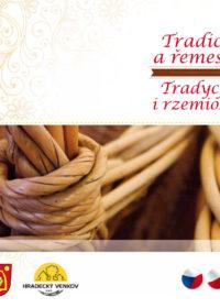 Tradice a řemesla