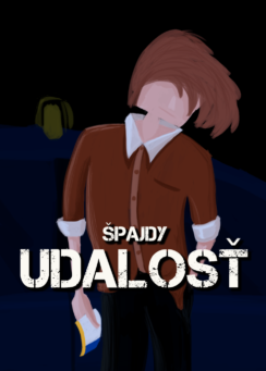 Udalost