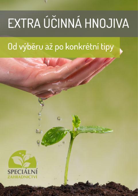 extra ucinna hnojiva od vyberu az po konkretni tipy
