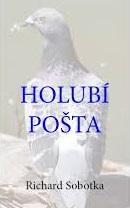 holuby posta