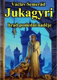 Jukagyri (hrad poslední naděje)