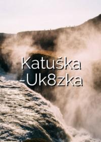 Katuška -Ukázka