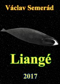Liangé