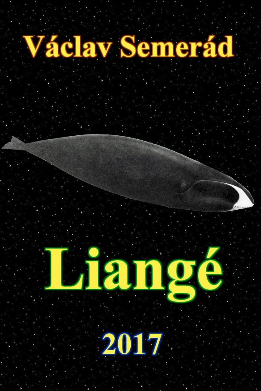 liange