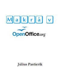 makra v openoffice org