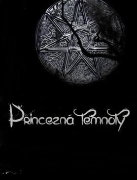 princezna temnoty