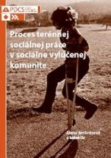 proces terennej socialnej prace