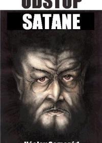 Odstup, Satane! (převrat v Pekle)