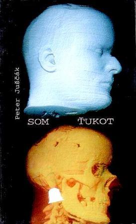 som Tukot