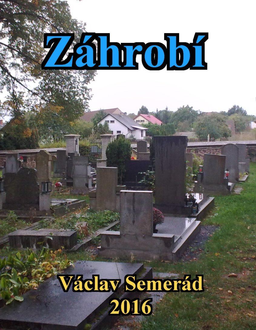 zahrobi