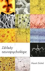 zaklady neuropsychologie