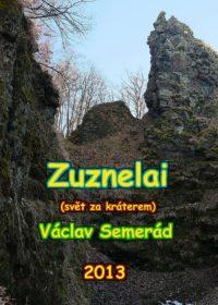 Zuznelai (světy za kráterem)