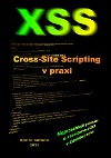 Cross-Site Scripting v praxi