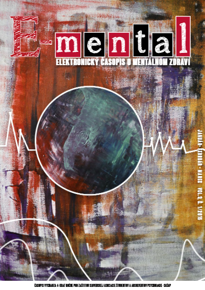 E-mental 01-03/ 2015