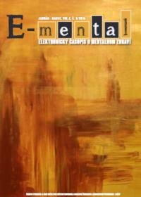 E-mental 01-03/ 2016
