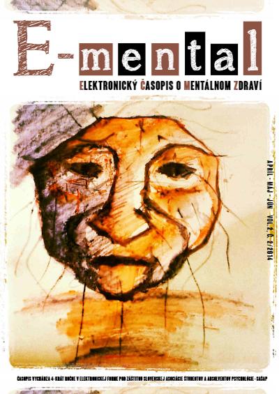 E-mental 04-06/ 2014