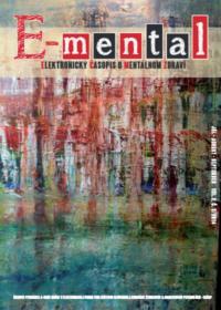 E-mental 07-09/2014