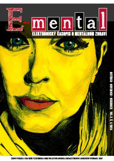 E-mental 10-12/2014