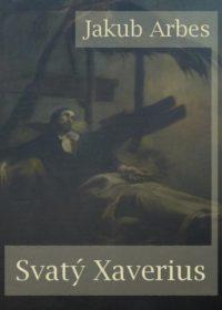 Svatý Xaverius