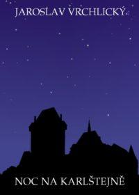Noc na Karlštejně