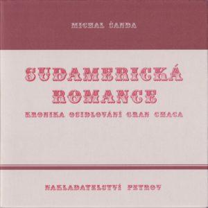 Sudamericka romance
