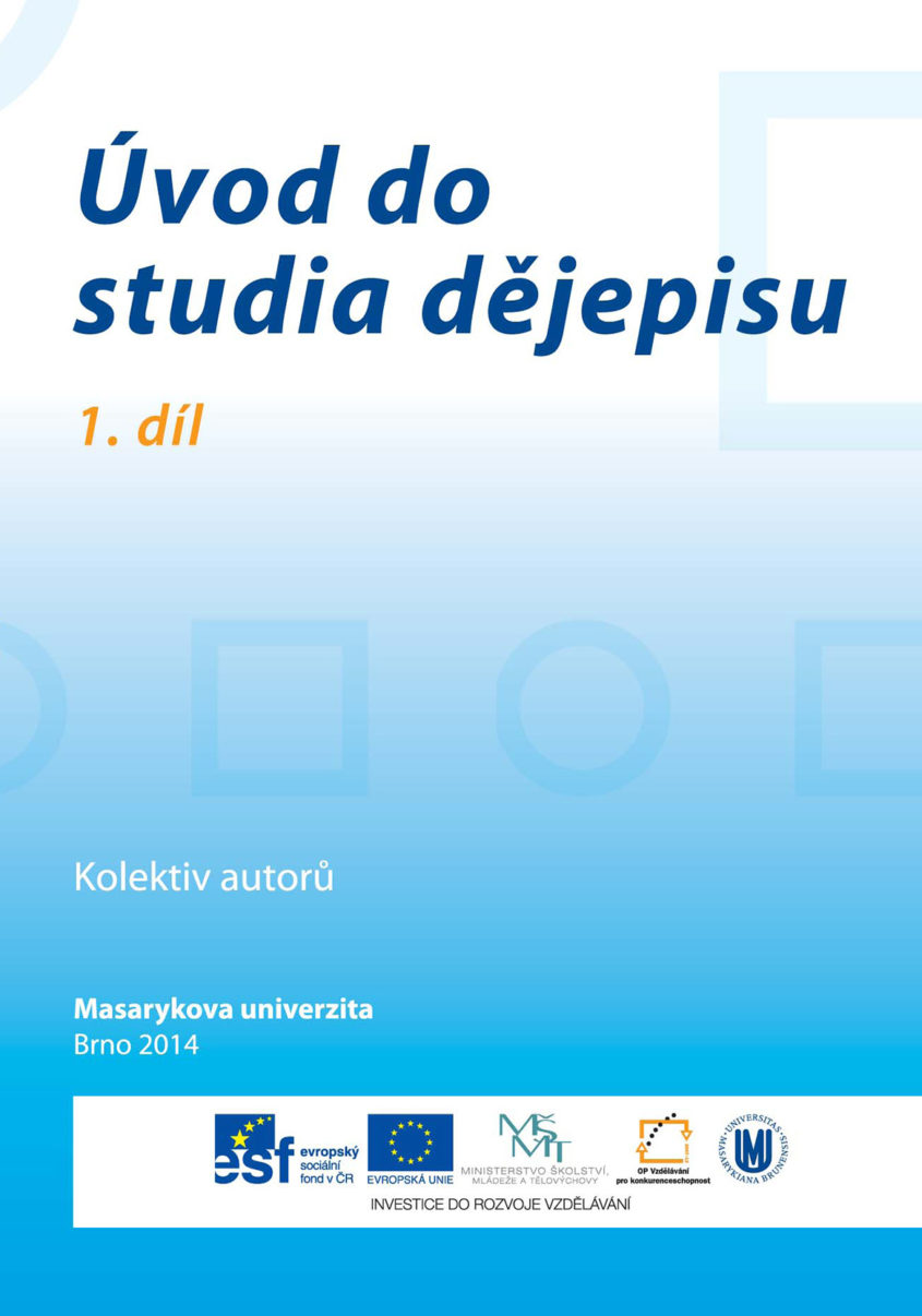 dejepis1 cover