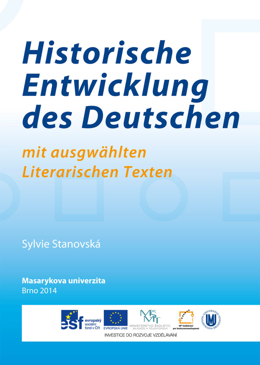 histor entwicklung cover