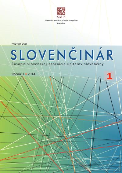 slovencinar 12014