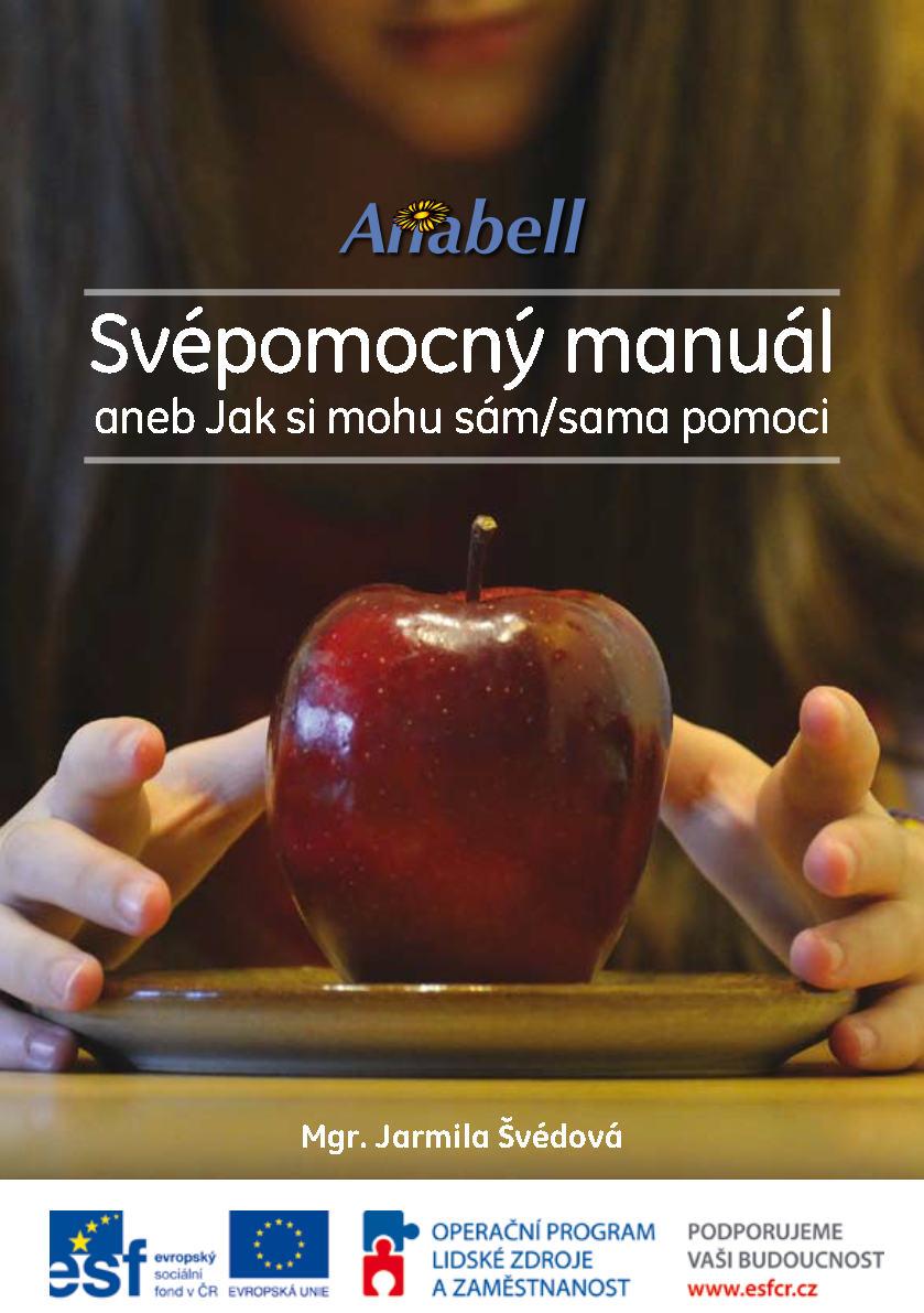 svepomocny manual