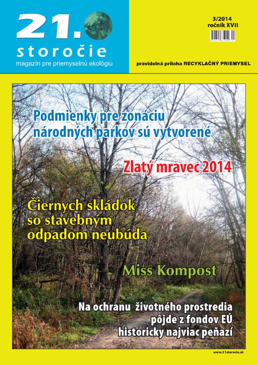 3 2014 web