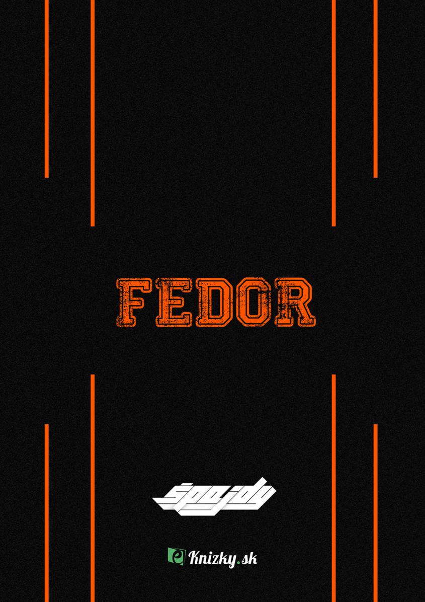 FedorCover72dpi