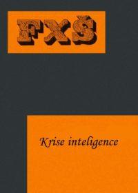 Krise inteligence