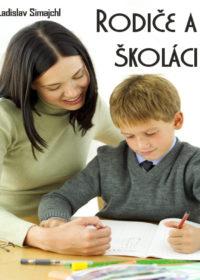 Rodiče a školáci