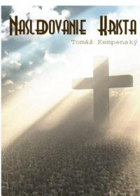 Nasledovanie Krista