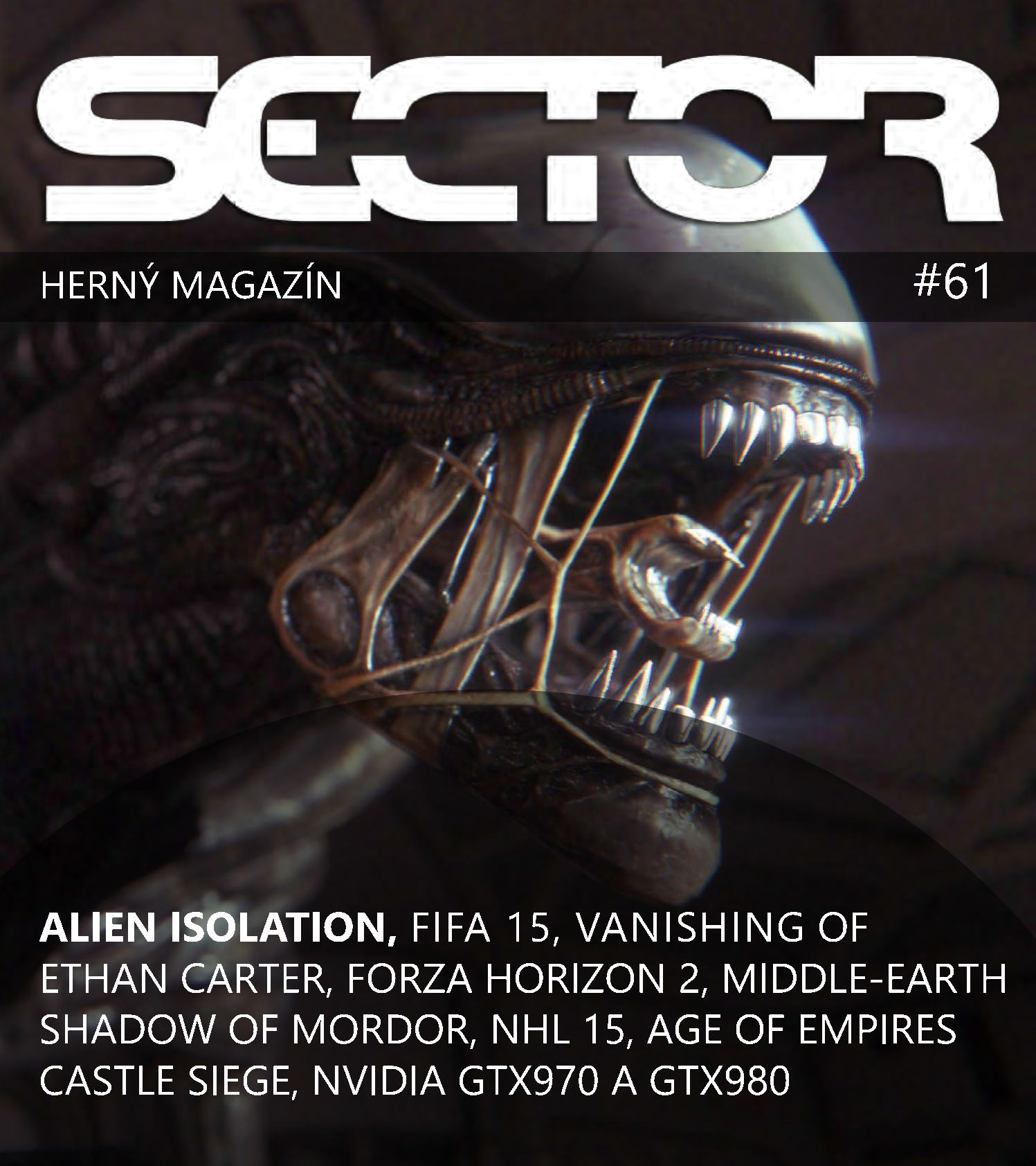 sector61