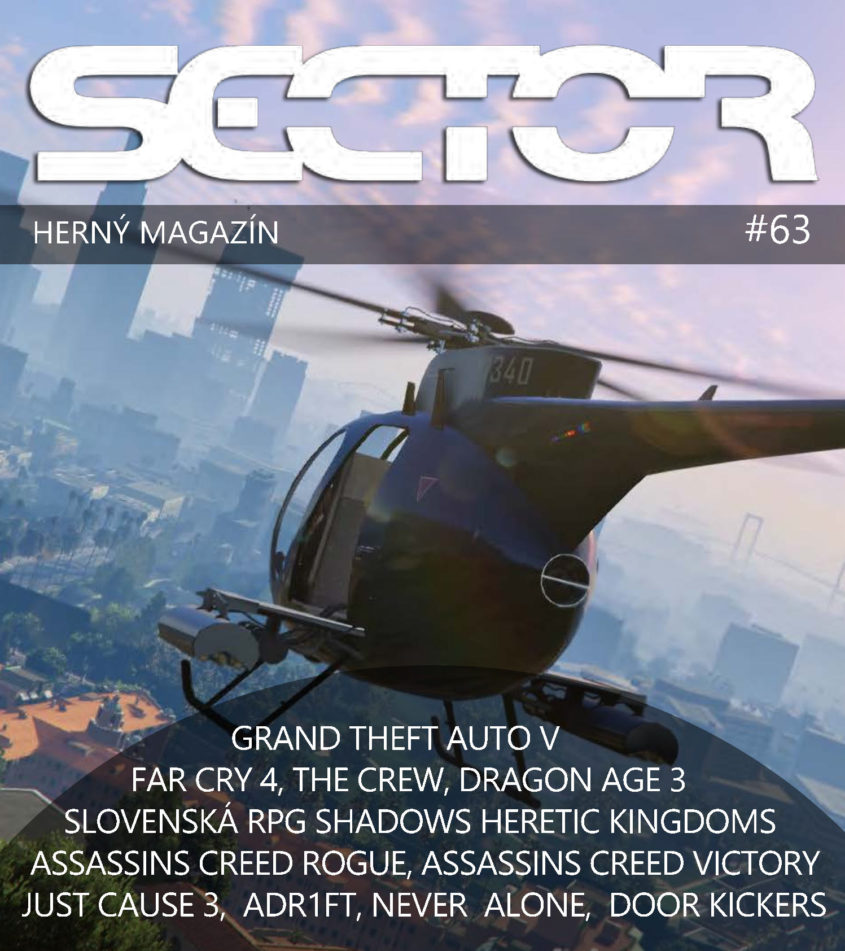 sector63