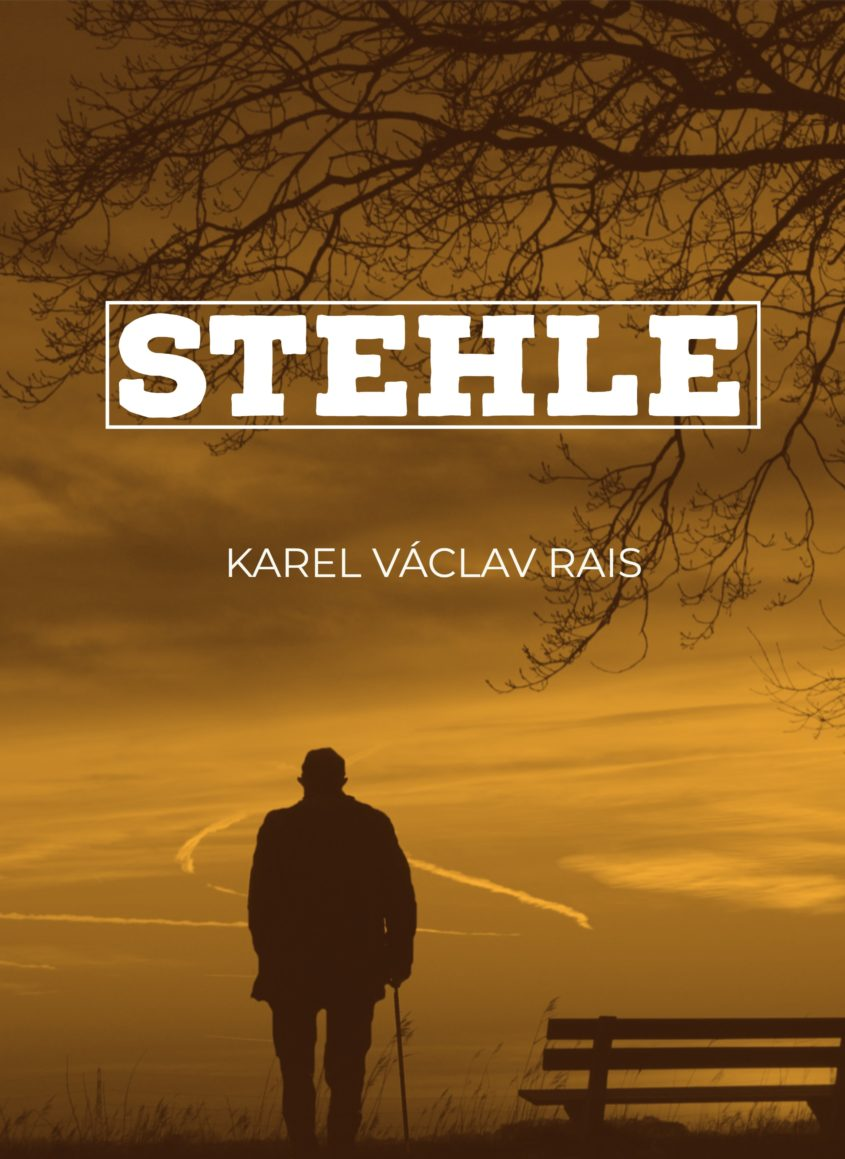 stehle