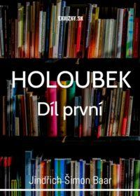 Holoubek 1.