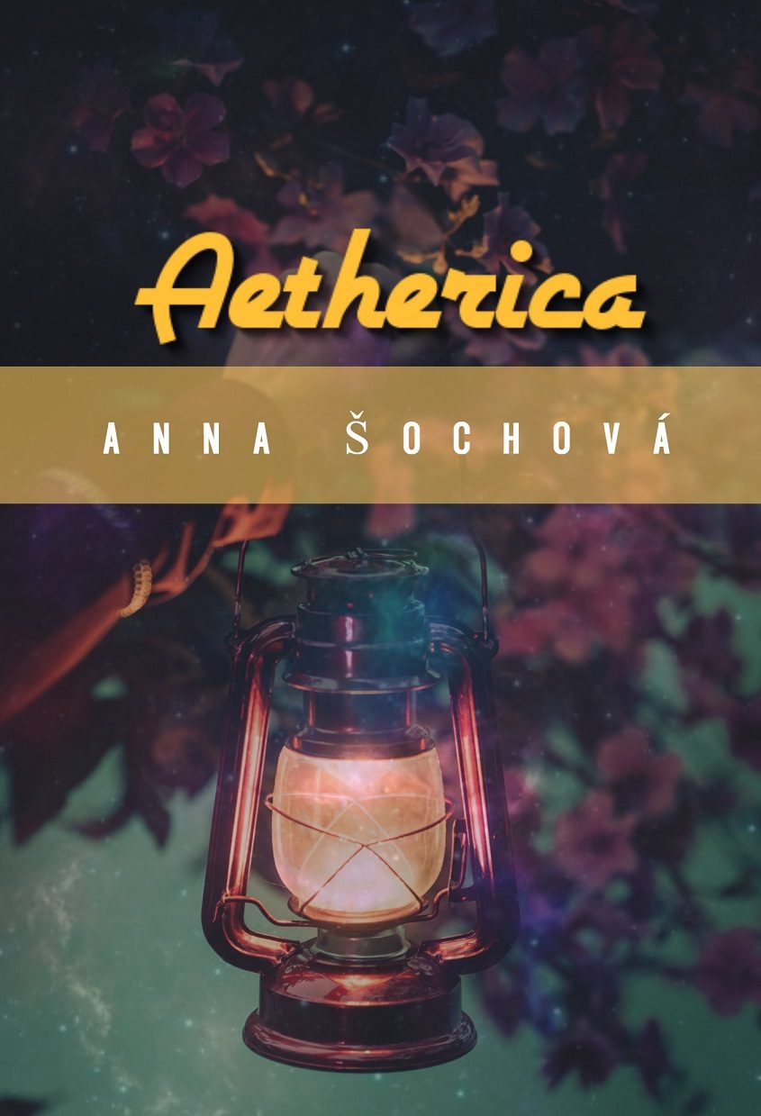 aetherica 1