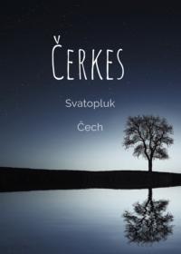 Čerkes