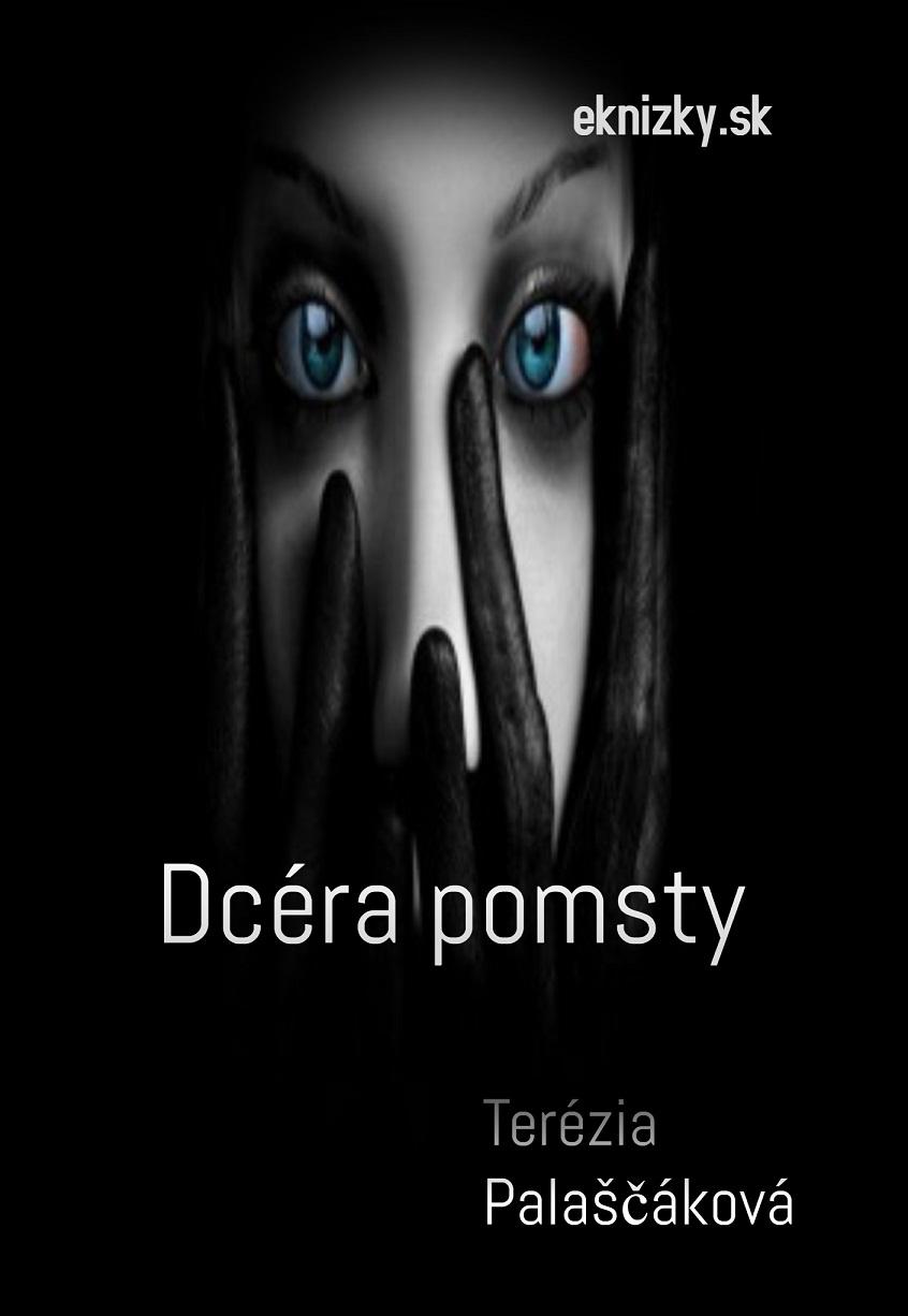 dcera pomsty
