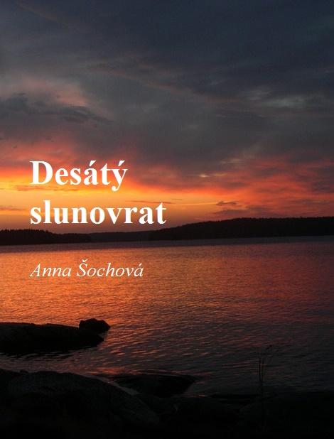 desaty slunovrat
