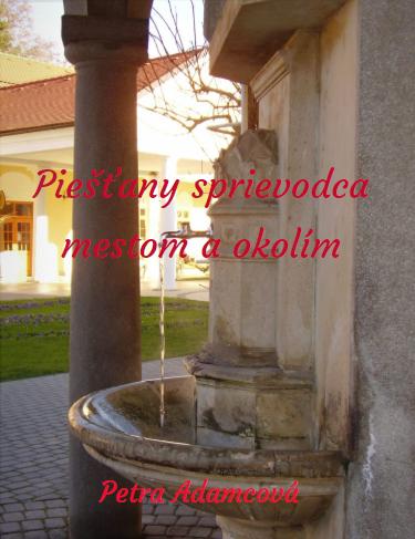 eBook zdarma cestujsrdcom cestujsrdcom.sk