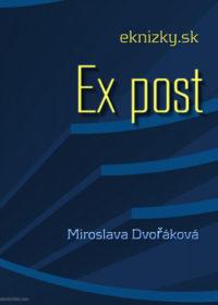 Ex post