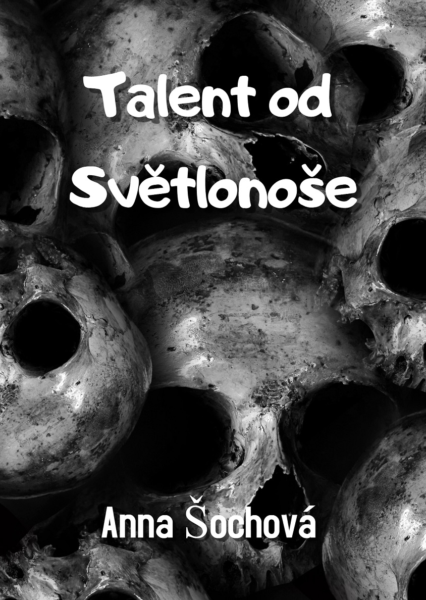 talent od svetlonose 1